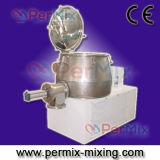 De Mixer van Diosna voor zich Voedsel en het Farmaceutische Mengen en Korreling/Natte Granulator