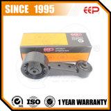 Montagem de motor das peças de automóvel para o escocês 2010-2013 12363-0p090 de Toyota