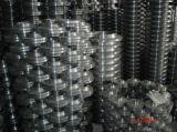 Flansch-Gussteil-Kohlenstoffstahl-Flansch des GOST Standard-12820-80
