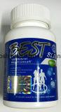 食事療法の丸薬を細くする40 Softgel Weightlossの健康食品との自然で最もよい細い
