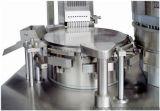Totalmente Farmacéutica automática Máquina Cápsula de llenado de la máquina (PNC-2-1200C)
