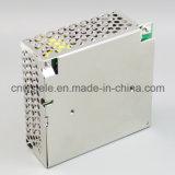Ein-OutputStromversorgung der schaltungs-S-15 mit Cer RoHS