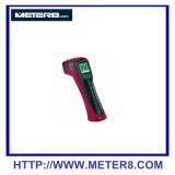 Nicht Laser-Infrarot-Thermometer des Kontakt-ST-350