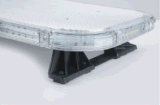 Senken 가장 새로운 Tbd700K LED 표시등 막대