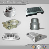 High Quality를 가진 알루미늄 Die Casting Parts