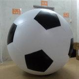 Aufblasbarer bekanntmachender Helium-Ballon für Erscheinen/Partei
