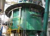 Équipement d'extraction de solvant d'huile de cuisine, extraction d'huile