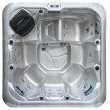 세륨 Apprlval 저가 온천장 온수 욕조를 위한 새로운 디자인 Balboa 아크릴 Jacuzzi