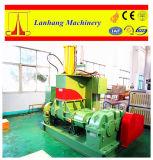 Modelo de máquina de borracha X da mistura do tipo de Langhang (s) N-150/30