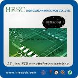 Form-Stahlmaschine Schaltkarte-Vorstand-Hersteller des Lay-out-4-Layers