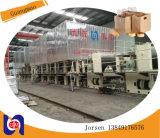 熱い販売のカートンボックス不用なリサイクル機械、クラフト紙機械価格