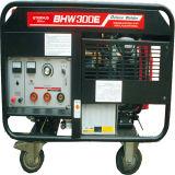 自動ディーゼル溶接の発電機(EW200DC)