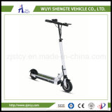 Rotelle di stile 2 di alta qualità all'ingrosso della Cina le nuove illuminano i motorini della bici di E