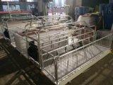 Производство оборудования для сельского хозяйства Pig птицы Farrowing перо ТЗ созревания ящик