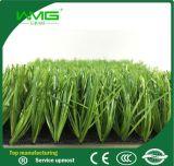 Kunstmatig Gras voor het Hof van de Voetbal