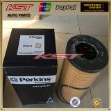 De Filter van de Olie van de Filters van de Brandstof van Kubota Lf16250 Cummins Lf3608 9091f3-0002