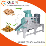 Mais-Stroh-Tablette des Weizen-1~2.5t/H, die Maschine herstellt