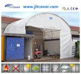 26' grande recipiente de tamanho médio abrigos, Galpão de trabalho, Contentor House (JIT-2620C)