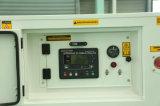 20 kVA Groupe électrogène Diesel silencieux pour la vente - Cummins Powered (GDC20*S)