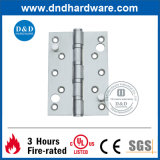Door Hardware Ss Security Hinge