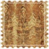 Alimentação Direta de fábrica Efeitos de madeira natural de piso laminado