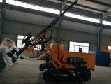 Bon travail- Jbp920h utilisé appareil de forage de trous de forage rotatif et le souffle le trou de forage pour l'exploitation minière