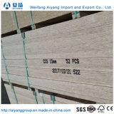 Junta de OSB de alta calidad para el embalaje/Construcción//Muebles