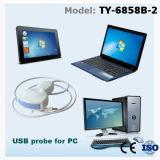 Heiße Verkauf USB-Ultraschall-Prüfspitze