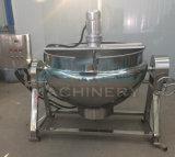 bac Stirring planétaire du mélangeur 300L planétaire (ACE-JCG-QW)