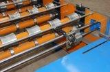 Industrielles Metall, das Gerät bildet