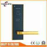Carte Carte RFID MIFARE prix d'usine serrure de porte de l'hôtel