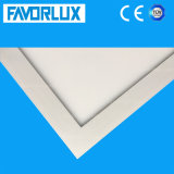 High Quality 60W LED Panel Light with Microwave Sensor