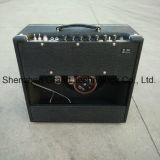 AC30 de Versterker van Combo van de Gitaar van de Klep van Voxx 30W in Zwarte (ac-30)