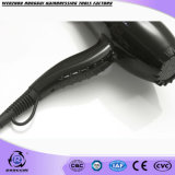 Secador de cabelo de pintura de borracha com motor de CA de beleza Use RG8890