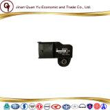 De Sensor Vg1540090055 van de Temperatuur van de Motor van Deutz van Weichai