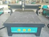 Os roteadores de madeira CNC, 1325 Gravura Gravura de madeira CNC Máquina Router CNC&para porta de madeira, pernas e do molde