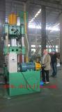 Yq32 Presse hydraulique de 200 tonnes en Chine