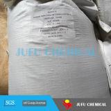 Het concrete Formaldehyde van het Sulfonaat van het Naftaleen van het Natrium Superplasticizer (inhoud 18% van het natriumsulfaat)