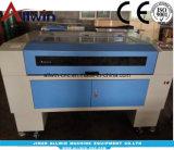 tagliatrice dell'incisione del laser di CNC del CO2 delle 6040 6090 1290 1390 due teste