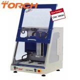 Maschine CNC3600A Schaltkarte-Graving