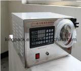 Máquina de enchimento líquida da bomba magnética quente da venda Lt-1