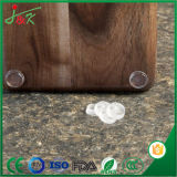Pies Self-Stick Pad para botellas, sillas, muebles, etc., totalmente personalizable