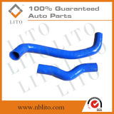 De rubber Slang van de Radiator voor BMW/Nissan