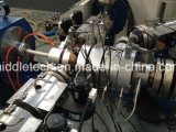 Rohr-Strangpresßling-Zeile PET Wasserversorgungsanlage-Wasserversorgungsanlage