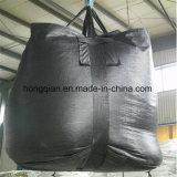 La Chine 1000kg PP FIBC vrac / Big / / / Jumbo Sand / sac de ciment / Super Sacs Fournisseur avec prix d'usine