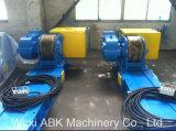 Hgk-500調節可能な溶接の回転子または調節可能な溶接の回転子または調節可能なねじ回転ローラー