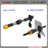 Connecteur de fil de prix bas/connecteur de puissance/prises électriques