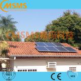 Supports solaires de toit de parenthèse de toit de tuile pour les panneaux solaires