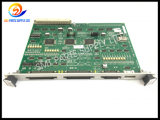 J9060161A SMT Samsung Cp45の軸線ヘッド4ボードのVmeの軸線(3)のボードのAss'yの元の新しいまたは使用される