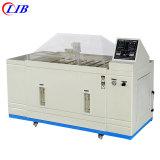 La norma ASTM B117 108LTR Neutro Pulverización de sal y la niebla de la cámara de ensayos de corrosión Precio (S-250)